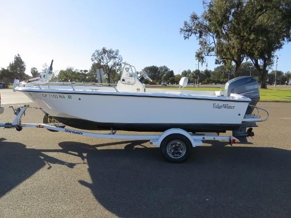 edgewater boats for sale by owner
