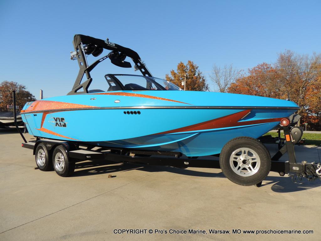 2016 AXIS T22 for sale