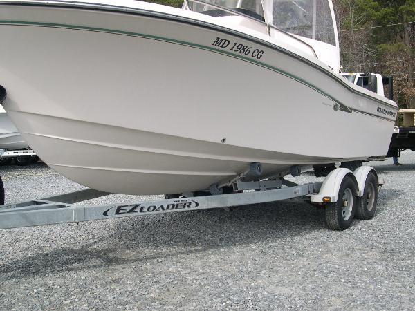 Fisherman 209 Photo 37