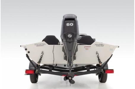 2020 Tracker Boats boat for sale, model of the boat is PT 175 TXW Tourn Ed w/75ELPT 4S CT & Image # 13 of 50