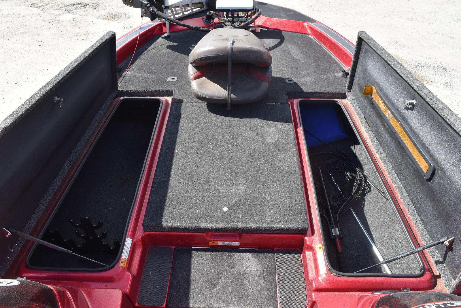 2006 Champion boat for sale, model of the boat is 198 DCX ELITE & Image # 13 of 20