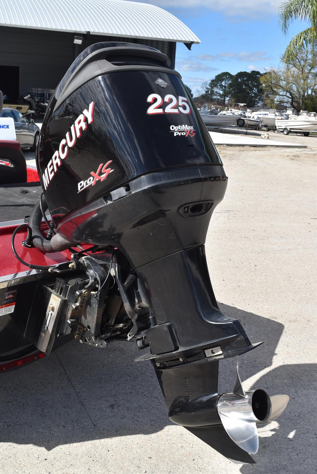 2006 Champion boat for sale, model of the boat is 198 DCX ELITE & Image # 20 of 20