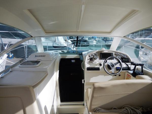 Jeanneau Prestige 30 S For Sale from TBS Boats