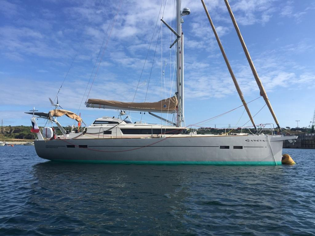 https://www.garciayachts.com/occasions/2018-garcia-exploration-45/