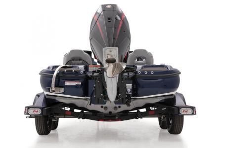 2021 Nitro boat for sale, model of the boat is Z19 w/200L PXS4 & Image # 35 of 50