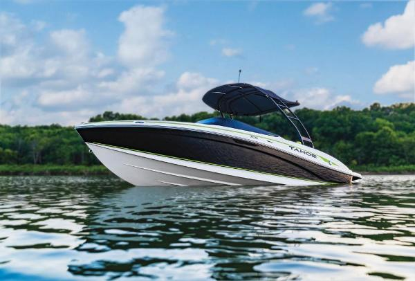 2019 Tahoe boat for sale, model of the boat is 700 & Image # 60 of 70