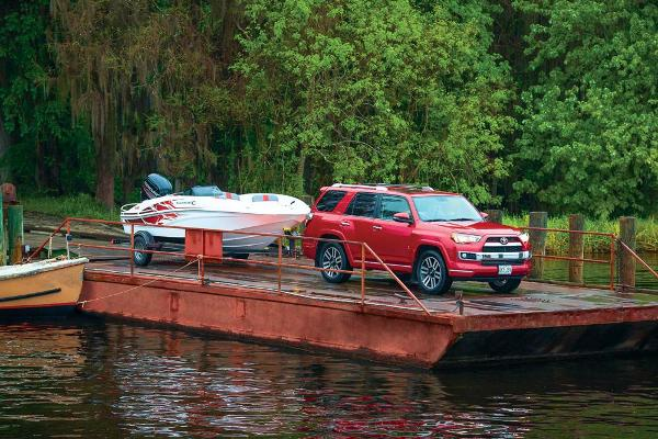 2021 Tahoe boat for sale, model of the boat is T16 & Image # 107 of 114