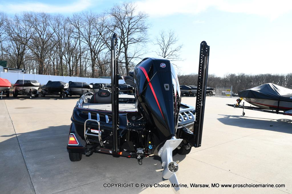 2020 Ranger Boats boat for sale, model of the boat is Z520C Ranger Cup Equipped & Image # 17 of 50