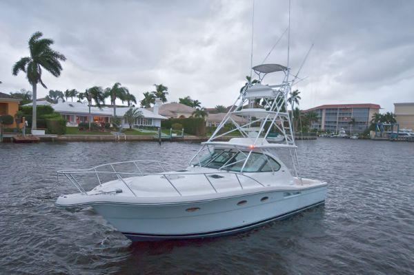 Tiara 3600 Open Motor Yachts. Listing Number: M-3795667 36' Tiara 3600 Open