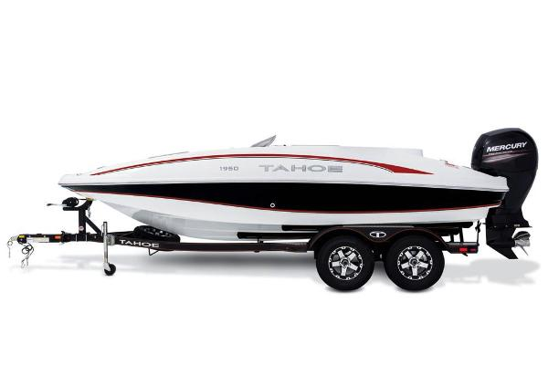 2019 Tahoe boat for sale, model of the boat is 1950 & Image # 32 of 42