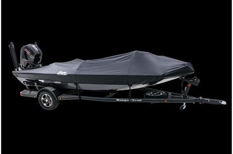 2020 Ranger Boats boat for sale, model of the boat is RT188P w/115L Pro XS 4S CT & Image # 6 of 46