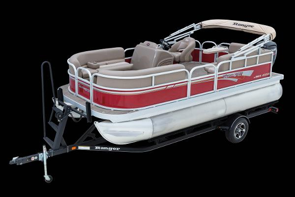 2021 Ranger Boats boat for sale, model of the boat is 180C & Image # 5 of 48