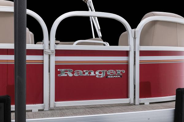 2021 Ranger Boats boat for sale, model of the boat is 180C & Image # 33 of 48