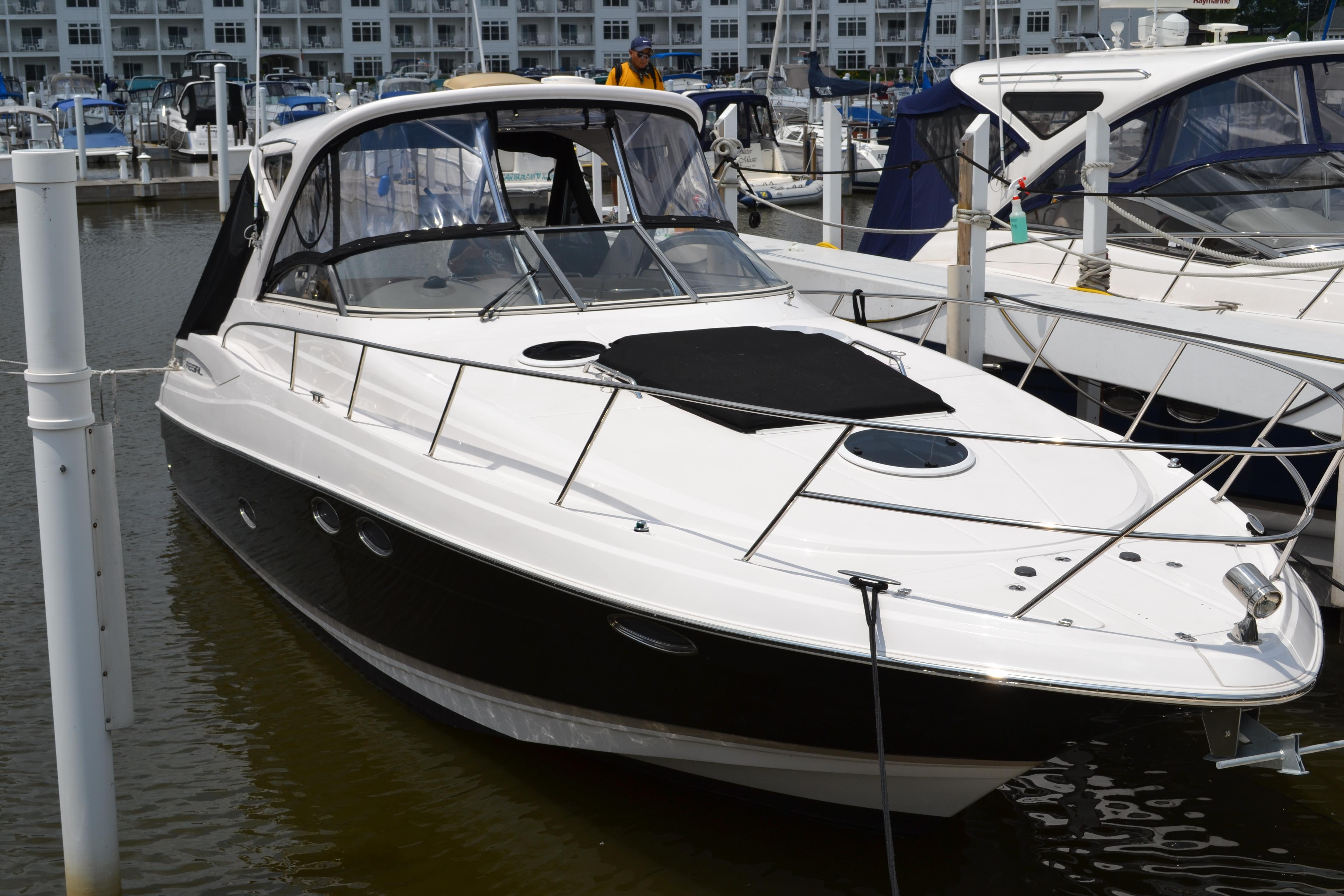 used regal yachts for sale from 35 to 40 feet. Black Bedroom Furniture Sets. Home Design Ideas