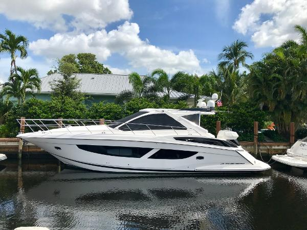Used Regal Boats for Sale | HMY Yacht Sales