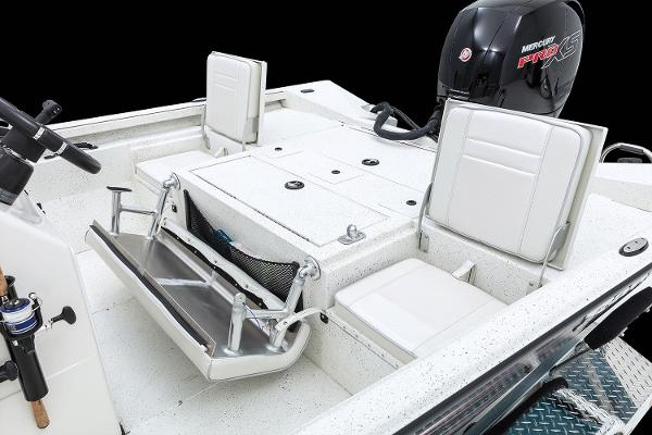2020 Ranger Boats boat for sale, model of the boat is RB 200 & Image # 18 of 53