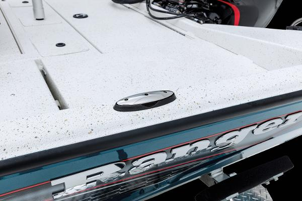 2020 Ranger Boats boat for sale, model of the boat is RB 200 & Image # 35 of 53
