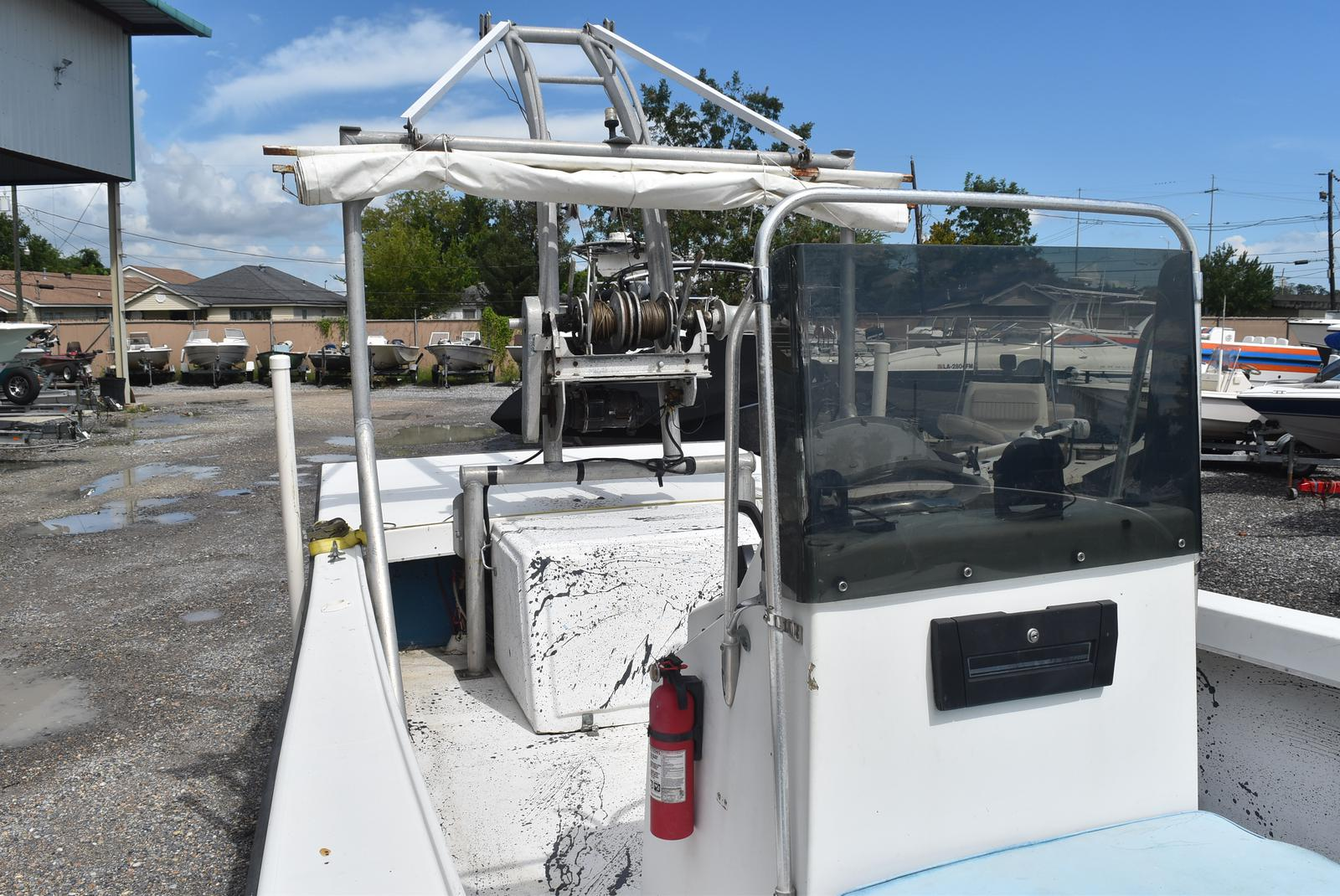 1978 Campagna boat for sale, model of the boat is 24 & Image # 21 of 22