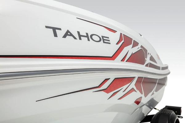 2020 Tahoe boat for sale, model of the boat is T16 & Image # 66 of 104
