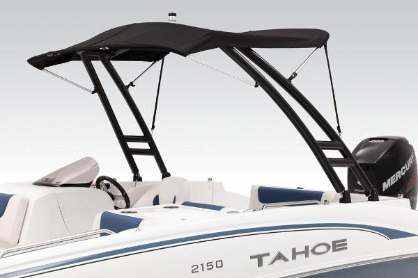 2020 Tahoe boat for sale, model of the boat is T16 & Image # 68 of 104