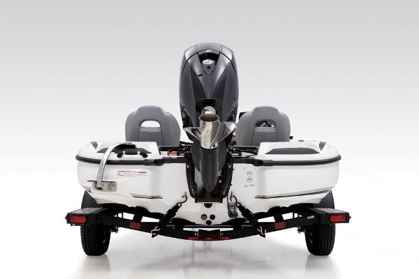2019 Nitro boat for sale, model of the boat is Z18 & Image # 60 of 61