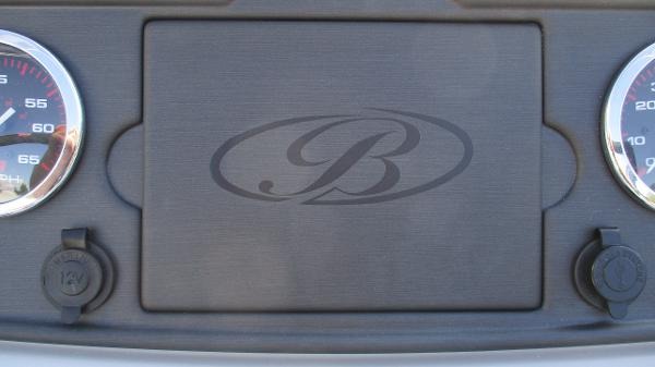2021 Bentley boat for sale, model of the boat is 243 Fish-N-Cruise & Image # 39 of 60
