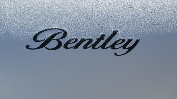 2021 Bentley boat for sale, model of the boat is 243 Fish-N-Cruise & Image # 55 of 60