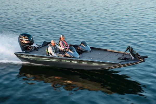 2020 RANGER BOATS RT188 for sale