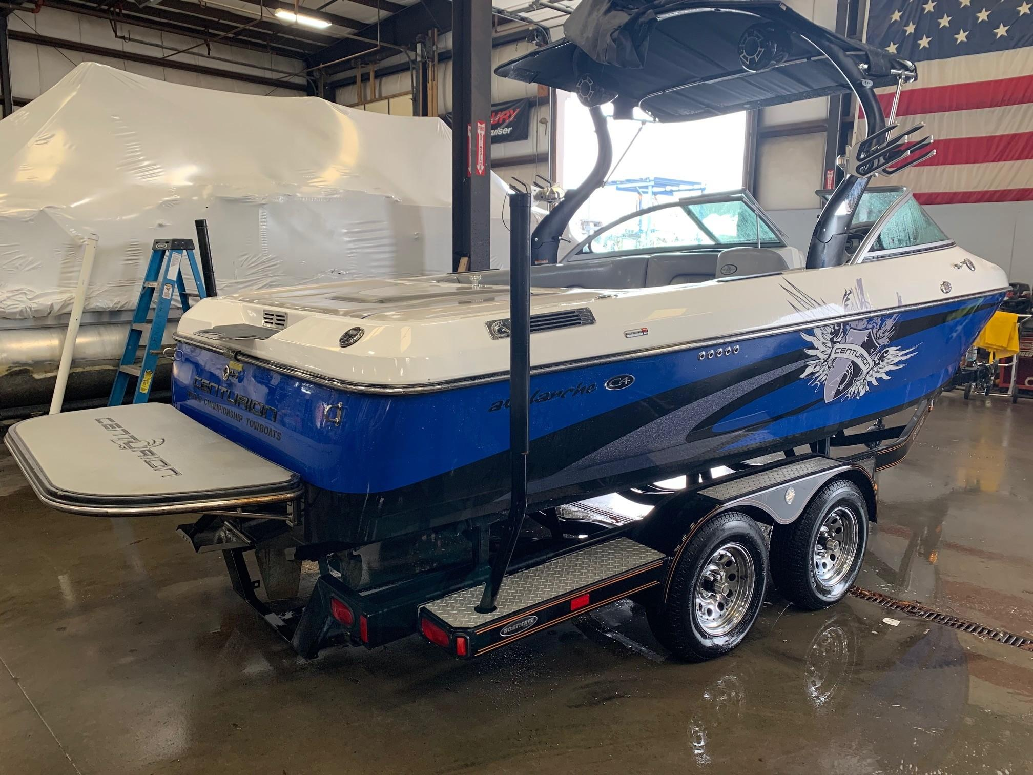 Centurion Boats For Sale >> Centurion Boats For Sale Usa Marine In United States