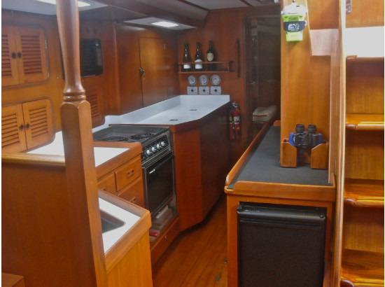 Tayana  Sirena For Sale in Myrtle Beach South Carolina US