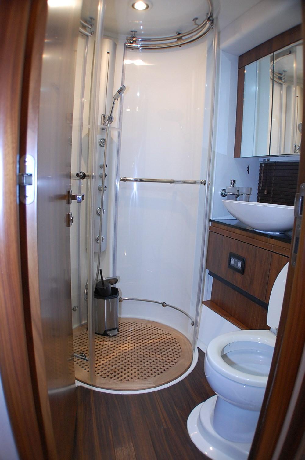 Magnificent 60 Shower Doors Gift - Bathtub Design Ideas - klotsnet.com