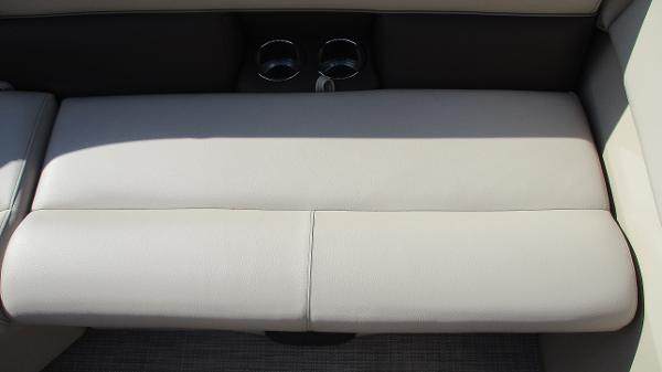 2021 Bentley boat for sale, model of the boat is 243 Fish-N-Cruise & Image # 50 of 59