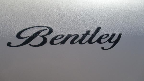 2021 Bentley boat for sale, model of the boat is 243 Fish-N-Cruise & Image # 54 of 59