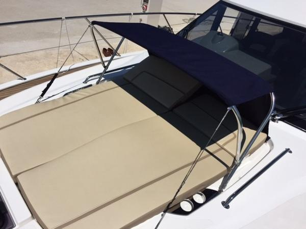 Bavaria R40 Brokerage BoatsalesListing