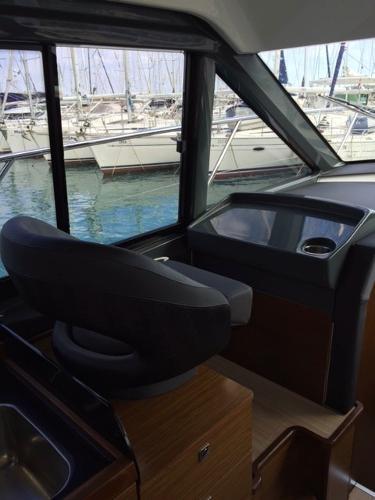 Bavaria R40 For Sale BoatsalesListing