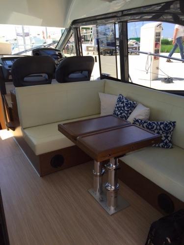 Bavaria R40 For Sale Rhode Island