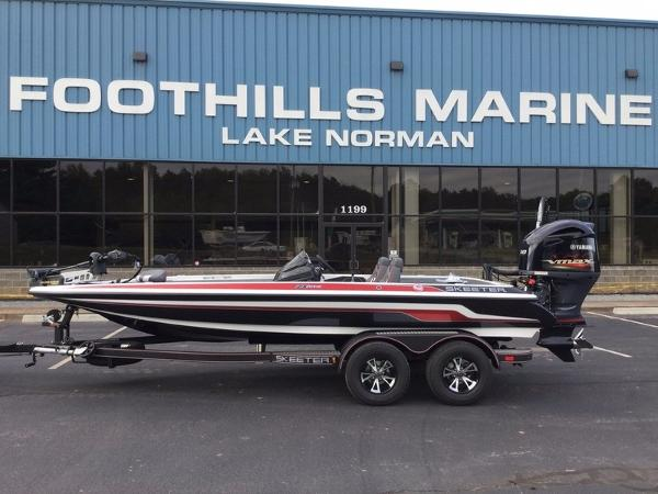 Skeeter Boats For Sale - Page 1 of 25 | Boat Buys