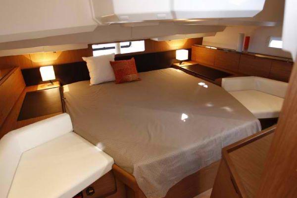 Jeanneau 44DS Buy BoatsalesListing