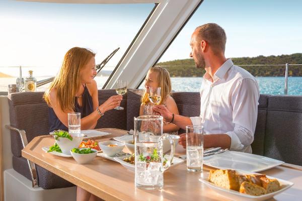 Bavaria E40 Flybridge Sell Maine