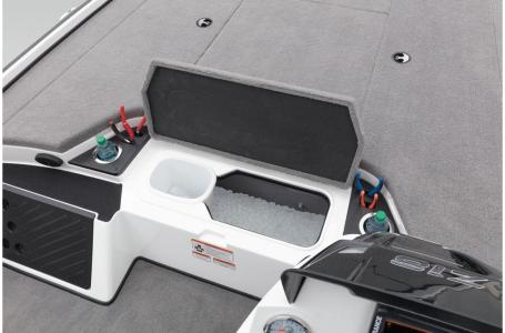 2020 Nitro boat for sale, model of the boat is Z18 W/150L PXS4 & Image # 19 of 39