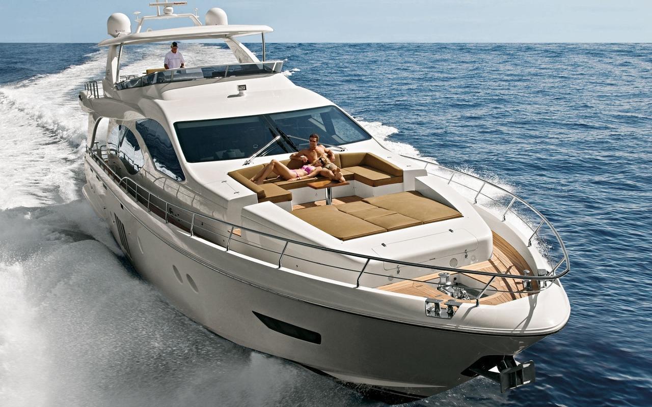 82 Motor Yacht-5071