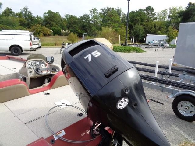 G3 175 Eagle - Photo: #5