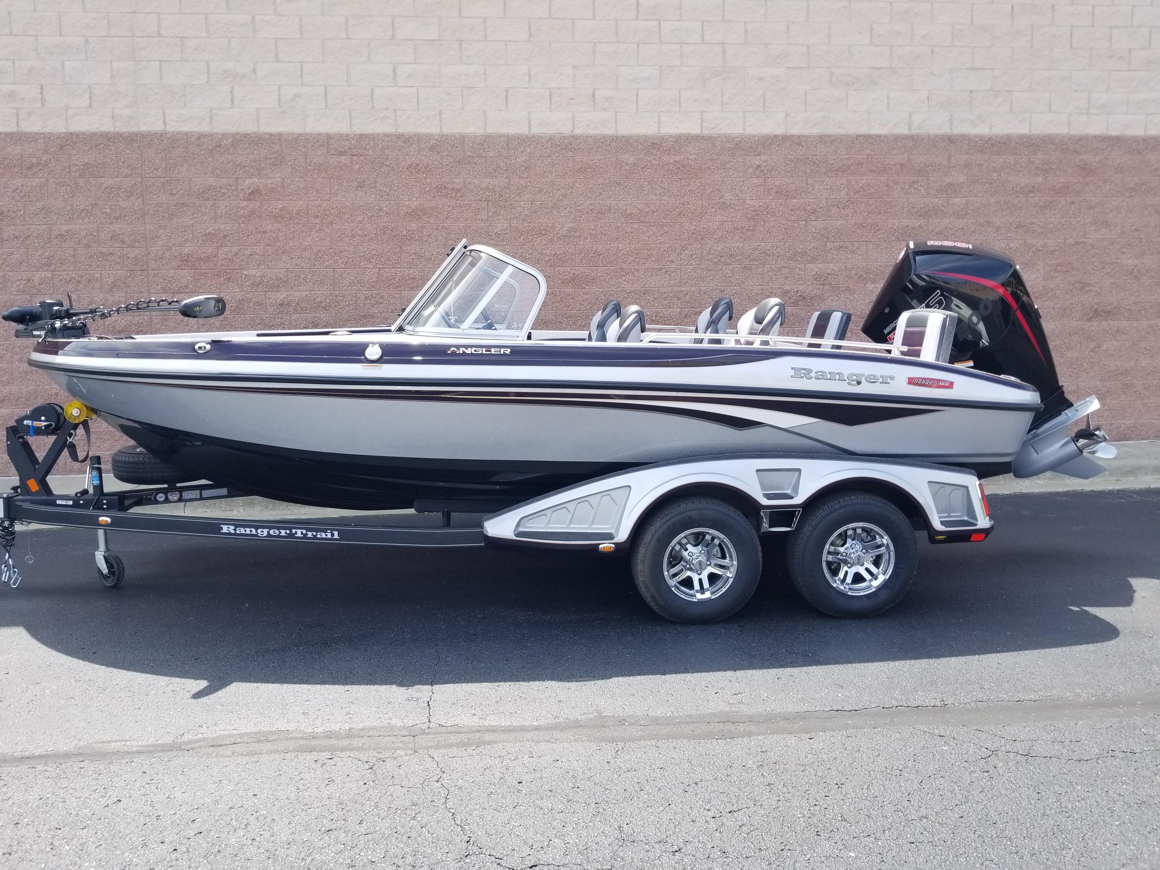 Ranger1880MS