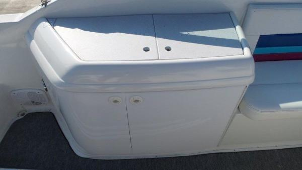 1996 Formula boat for sale, model of the boat is 280 SS & Image # 7 of 21