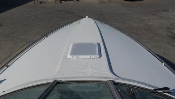 1996 Formula boat for sale, model of the boat is 280 SS & Image # 15 of 21