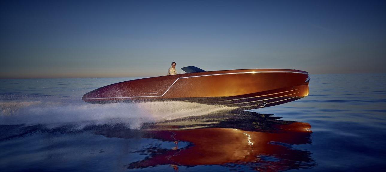 frauscher-1017-gt-seven-yachts