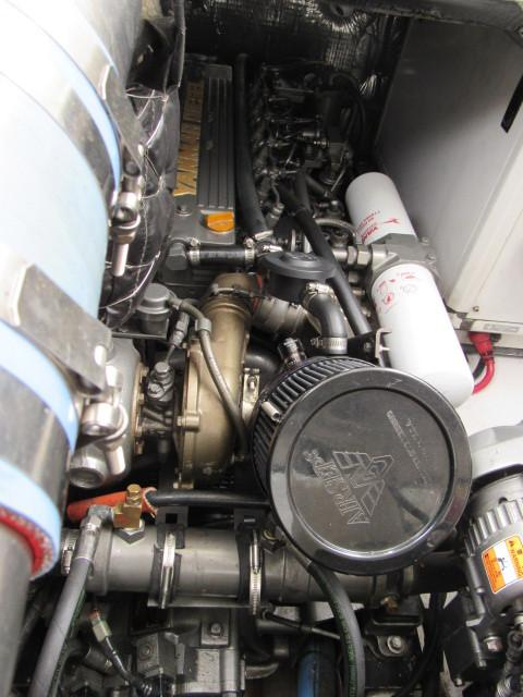 Engine & Mechanical Equipment 2