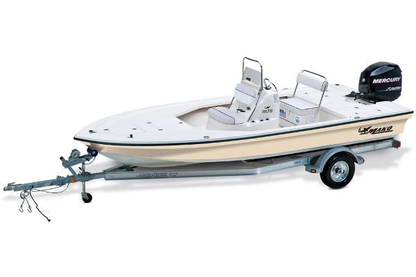 2017 Mako boat for sale, model of the boat is 18 LTS & Image # 3 of 12
