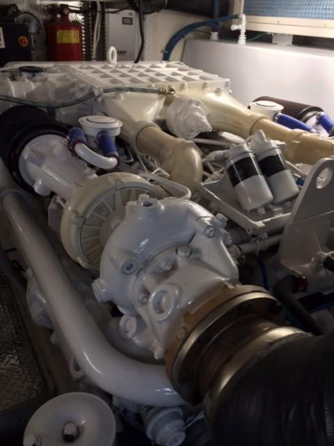 Engine & Mechanical Equipment 3