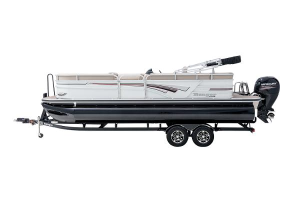 2021 RANGER BOATS 220C for sale